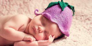 babymoden